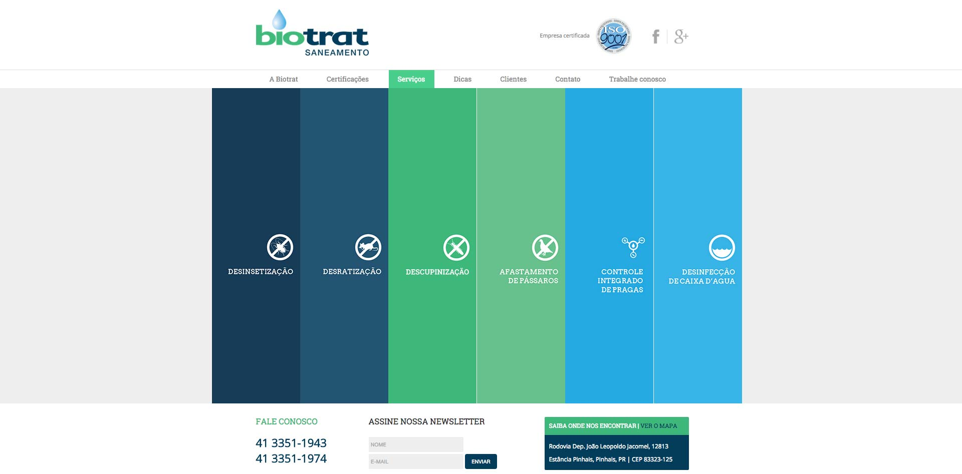 4-BIOTRAT