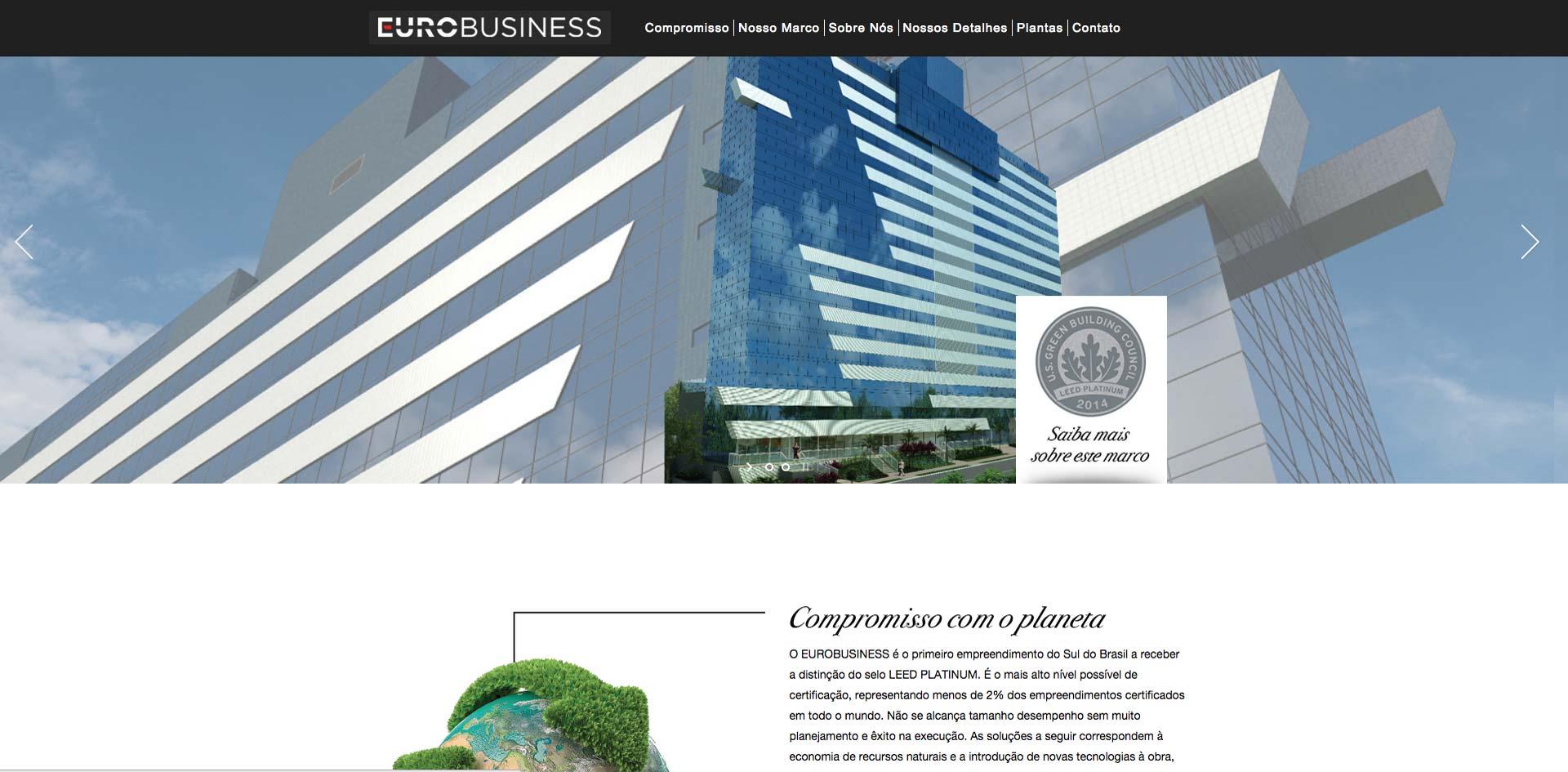 6-EUROBUSINESS