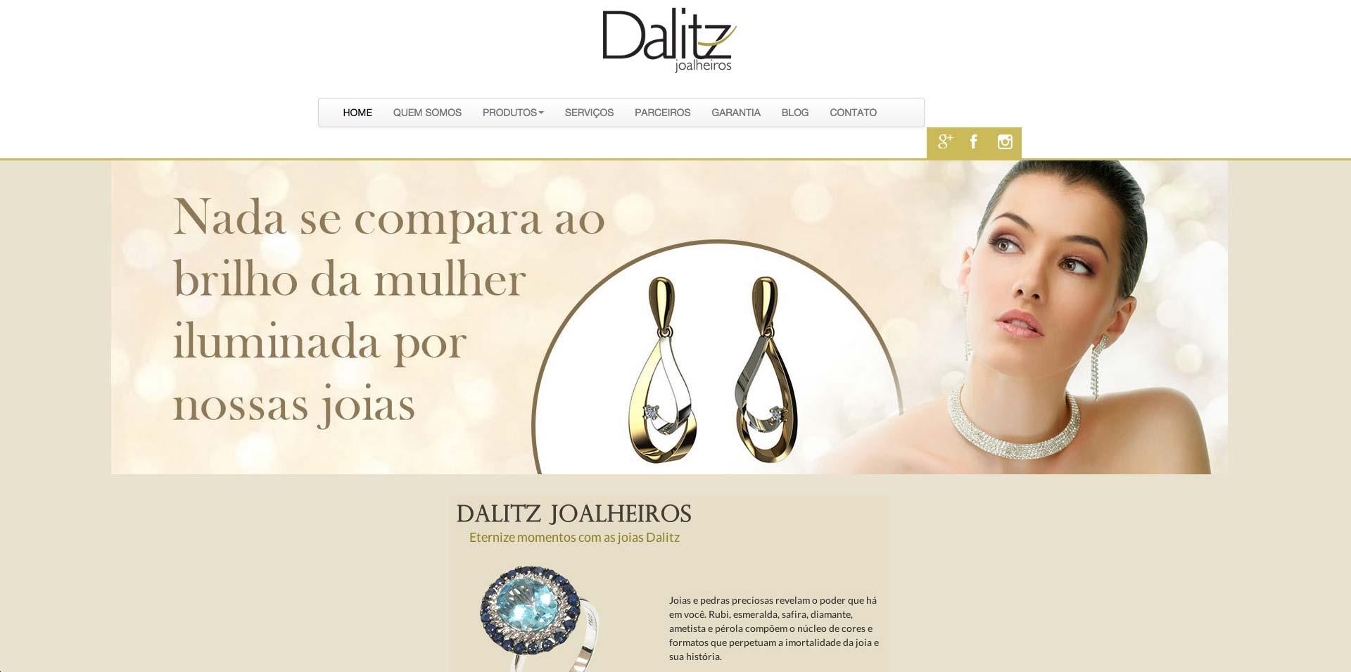 9-DALITZ