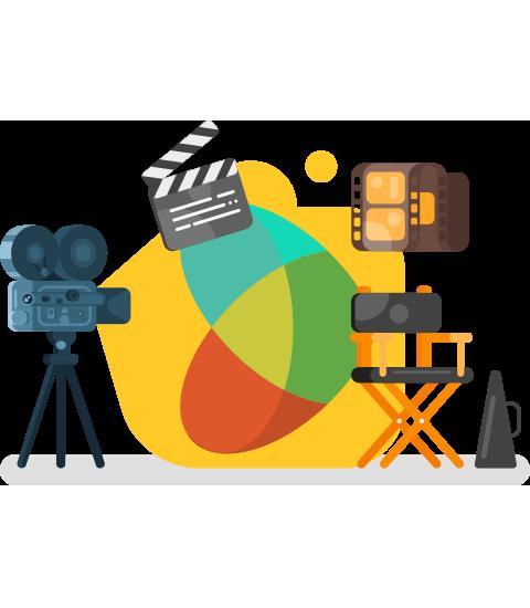 audiovisual_img