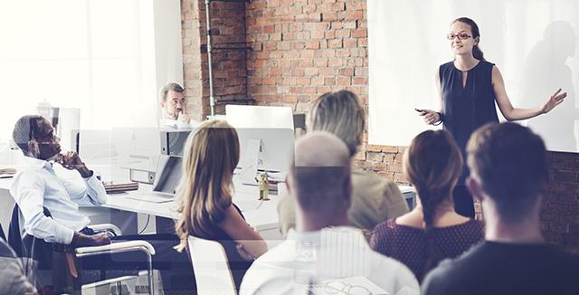 estratégias em marketing digital
