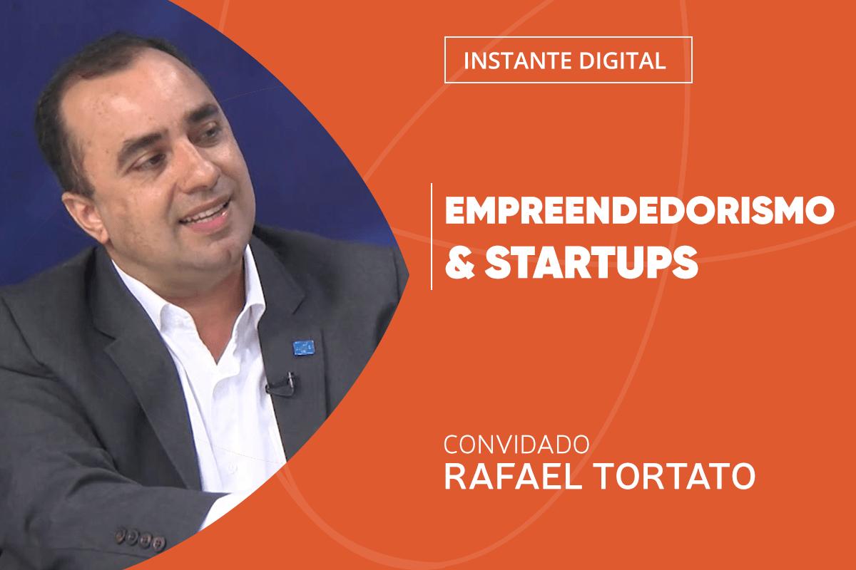 Empreendedorismo & Startups
